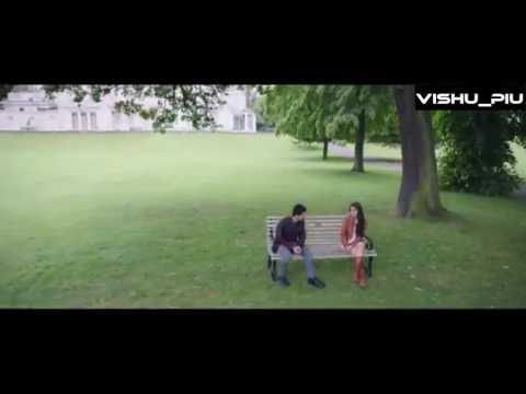 18. Whatsapp status Video - Sathiya Yeh Tune Kya kiya (part 2)