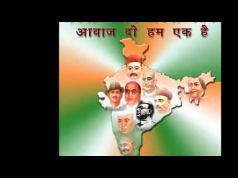 Republic Day Whatsapp Video Free Download 26th January Greetings
