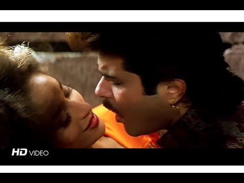 Madhuri Songs - Dhak Dhak Karane Laga / 1080p Full HD / FS
