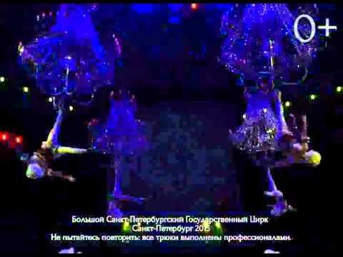 //www.youtube.com/embed/KRdNv3_havs?rel=0