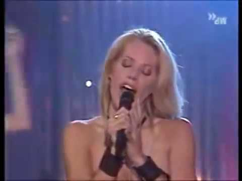 E-Rotic - In The Heat Of The Night. Лучшие песни 90-х