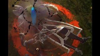 Archeage 3.0 Финальная битва Droideka vs Купец
