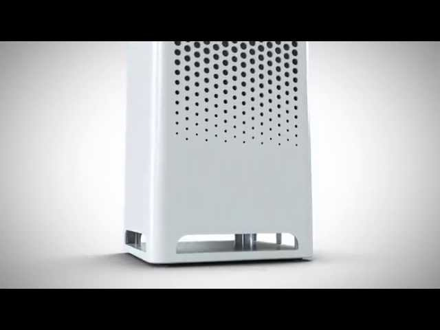 City M Air Purifier