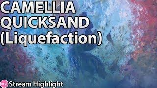Camellia - Quicksand Pass! (260 BPM) | osu! Stream Highlight