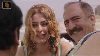 مسلسل بو جانتي ملك التكسي الحلقة 8 الثامنة بطولة جيني اسبر - Full HD