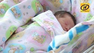 Курсы для беременных в Минске  здесь учат даже родовому вокалу