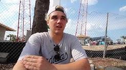 Vlog 1: Day in Daytona