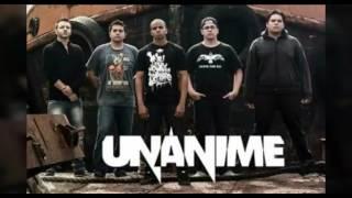10 Bandas De Rock Cristão Nacional (bandas de rock gospel brasileiras )