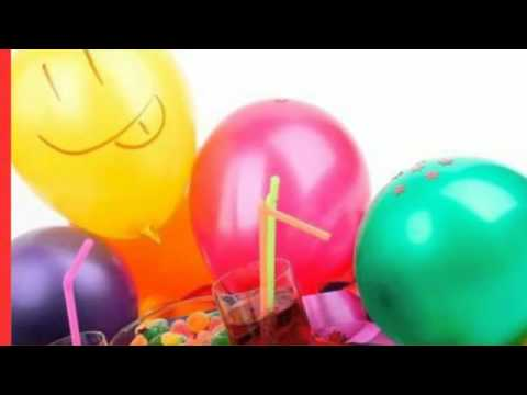 день рождения друга поздравления смс