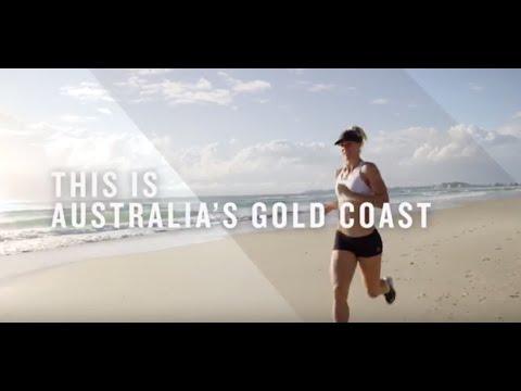 Sport Gold Coast