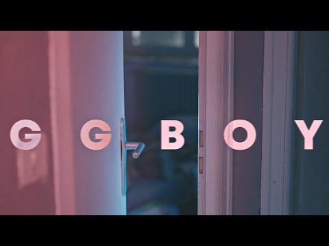 Youtube: Chaman & Sully – GG BOY