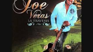 Joe Veras - Que Se Mueran De Envidia