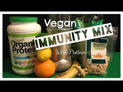 nutribullet-vegan-immunity-mix-with-protein