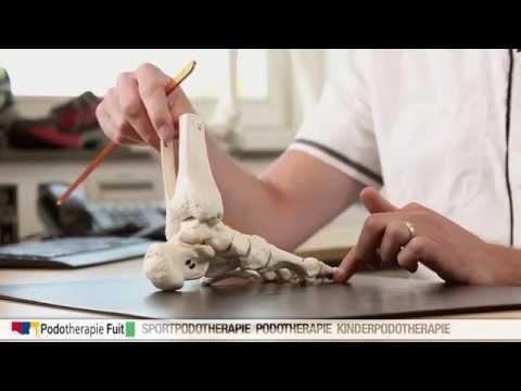 knieoperatie film