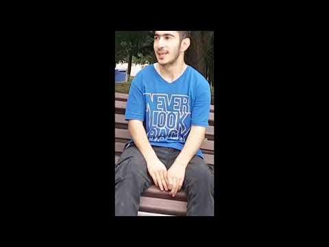 Leykozun diaqnozu - (TvTibb_Hematologiya proqrami - 8ci Hisse_2012)