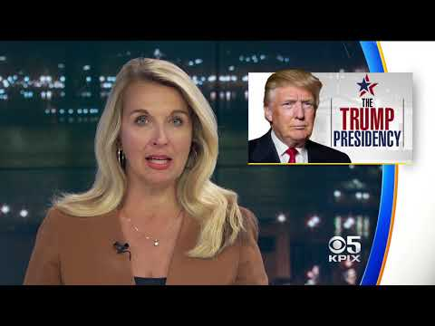 11pm News 10-22-17 Produced by Wes Severson