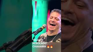 """""""OLHA O REBOLADO"""" ESTORADA ESSA MÚSICA NAS DANCINHAS DA GALERA ... 🔥🔥🔥https://youtu.be/yyG9OjYmjt0"""