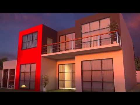 Ofim immobilier 26 agences à la Réunion île Maurice et Madagascar