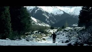 Лавэ (Lave, 2009) (Trailer)