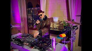 DJ Two Four feat. Nastja Isabella & Ollie Joestar