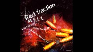 Mell - Red Fraction (Instrumental) [Black Lagoon OP Single]
