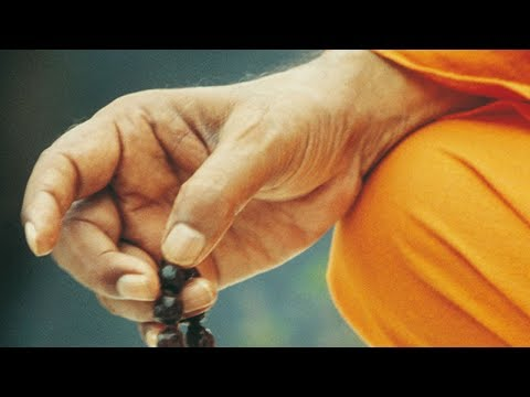 Powerful Vedic Mantras to Gain Will Power & Confidence –  Must Listen for Success In Life