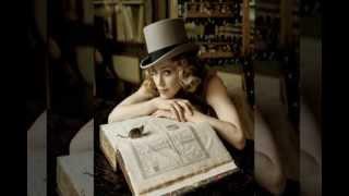 Madonna ~ Deeper & Deeper {Lilithkt Remix}