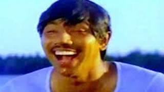 Kadalora Kavithaigal BGM