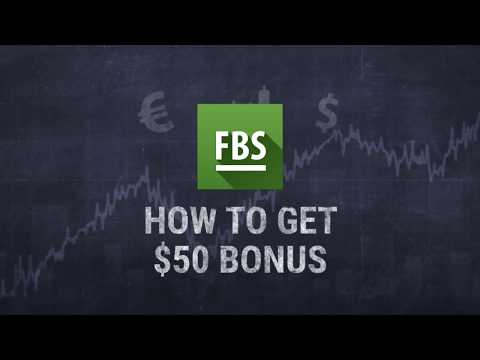 how-to-get-$50-bonus-from-fbs---forex---bitcoin-invest-br