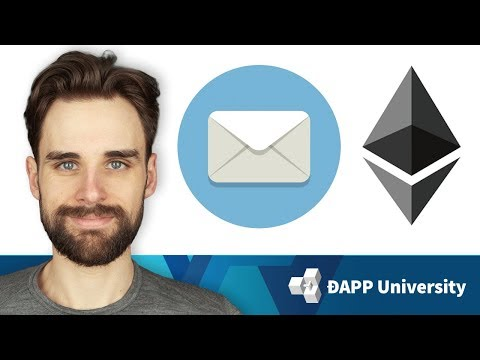 How To Verify Signed Messages On Ethereum With Solidity Smart Contracts - Pt 2