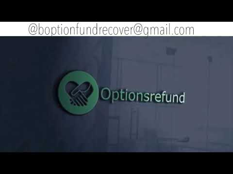 how-can-i-recover-my-money-back-from-binary/forex-trading-and-bitcoin?