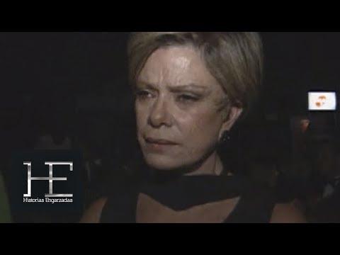 Historias Engarzadas - Virginia Sendel