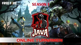 online turnament S1