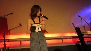 yukina HΛL's Bar 2013 Vol.6@HΛL's Bar the Party(2013.07.31...