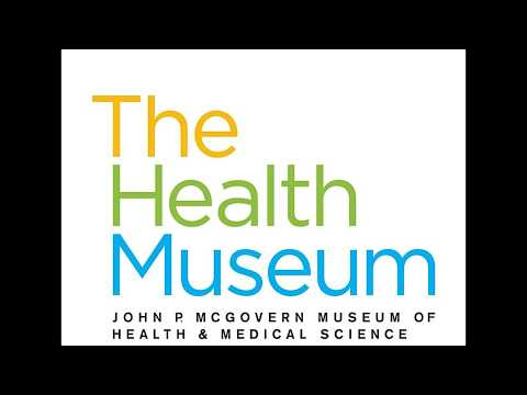 Access Houston | The Health Museum | Walk For Sickle Cell