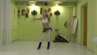 Lessons дети Lila Dance School Восточный танец Духи пустыни