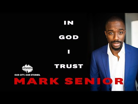 """An Actor Prepares - Using """"Life Experince"""" 