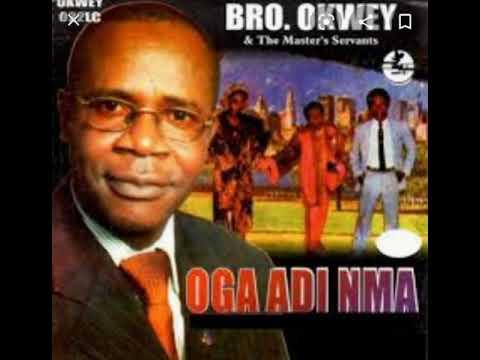 Download BIA NU KELE - BRO OKWEY IGBO MUSIC