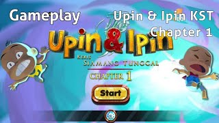 English | malaysia game created by lc games development inc free download from browser: https://apptoko.com/android/upin-d-ipin-kst-chapter-1/1-2/detail?id=c...