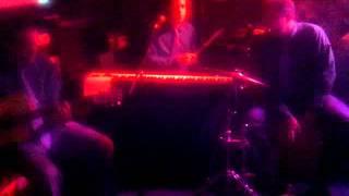 Baixar Ellys music (part 2) @ nieuwjaarsreceptie Schimanski (13-01-2012)