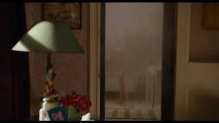 Anna Farris Quick  Nude Scene 1080p.avi