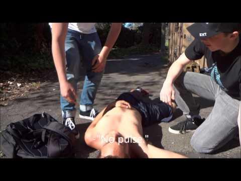 EMT video project