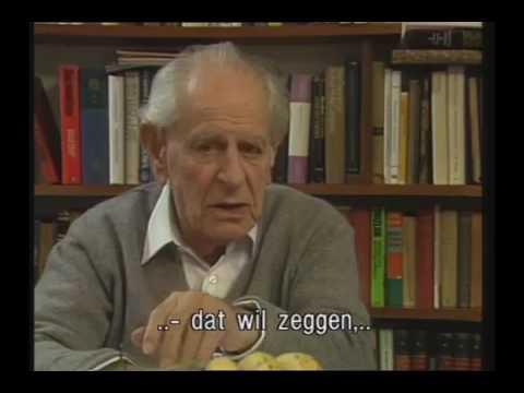 Karl Popper Open Universiteit