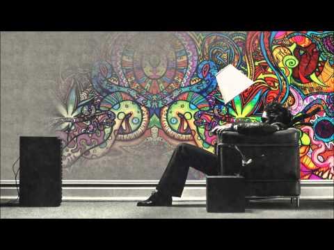LBCK - The Goods Full Album HD ✦║Fυהk Nʌtiøη║✦