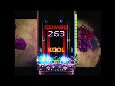 download game ez2dj pc