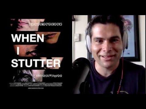 MEDIA   When I Stutter Documentary