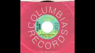 Jack Gold Sound ? ?Summer Symphony? (Columbia) 1970