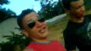 Flávio e Guilherme - Os que confiam no Senhor(heavy country sertanejo remix)