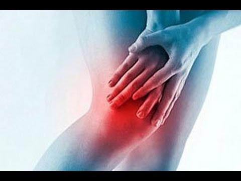 почему болят суставы? боль в суставах, в спине, в пояснице