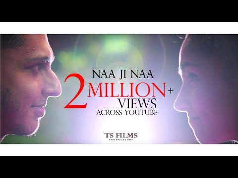Hardy download naa naa djmaza song mp3 sandhu ji